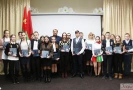 25 лет Конституции Республики Беларусь